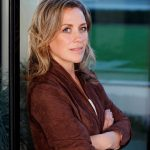 Sarah Beeny profile pic_August 2016