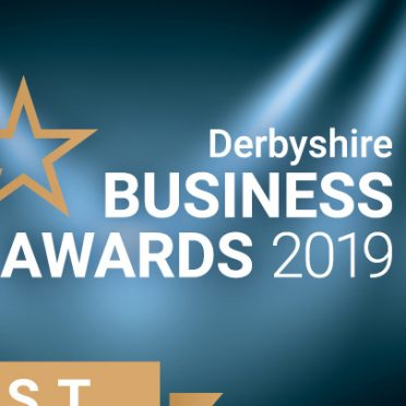 Midland Lead Announced as Finalists in East Midland Chamber Derbyshire Business Awards for Excellence in International Trade