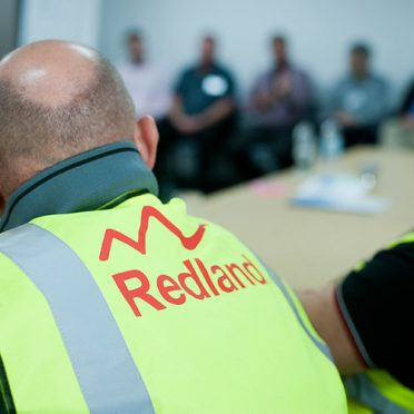 Supporting Future Roofers Through Apprentice Awards