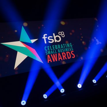 Midland Lead has been shortlisted for three FSB Awards 2020