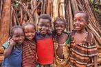 Hope Dental Centre, Mwanza, Tanzania