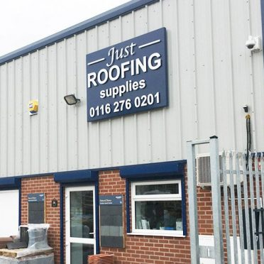 Customer Spotlight: Just Roofing (Leicester) Limited
