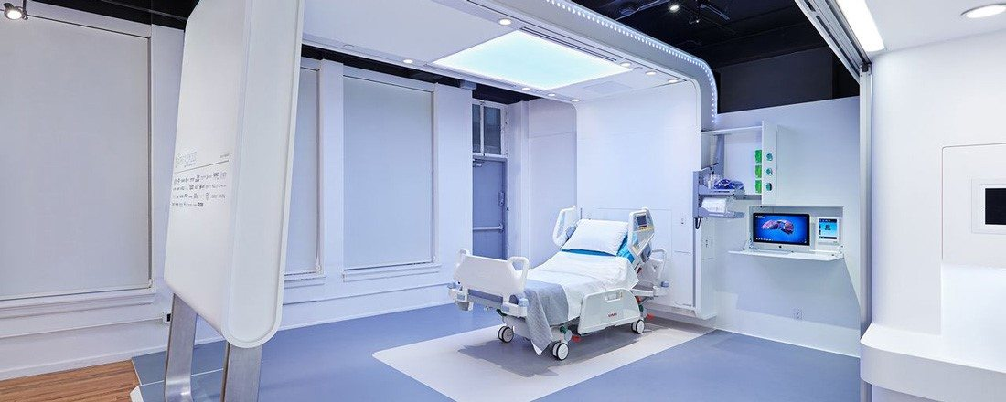 micro environment of hospital Equipment to protect the patient from micro-organisms  • ensure a tidy environment • environmental cleaning should be done  cleaning of the hospital.