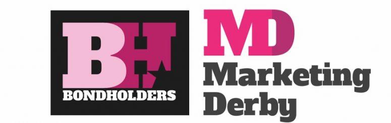Midland Lead become Marketing Derbby Bondholder