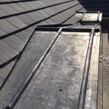 Customer Spotlight: Sharland Roofing Limited
