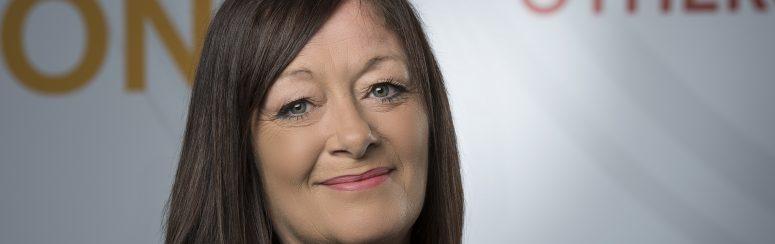 Meet Midland Leads Shelley Lakin - customer relationship advisor
