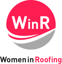 Women in Roofing Conference 2019