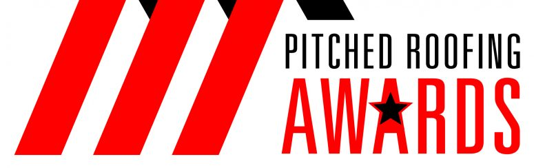RCI Pitched Roofing Awards 2019 logo